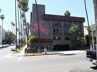 00149-Los Angeles