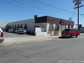 00203-Los Angeles