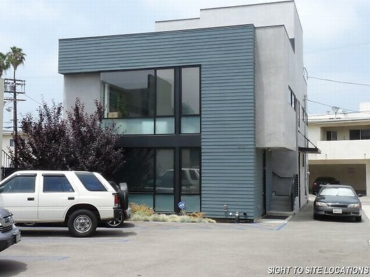 00841-East San Fernando Valley