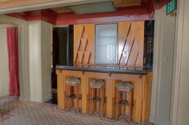 Penthouse+-+Bar+2