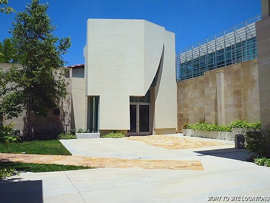 01217-West San Fernando Valley