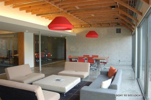 00775-West Los Angeles