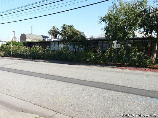00425-West Los Angeles