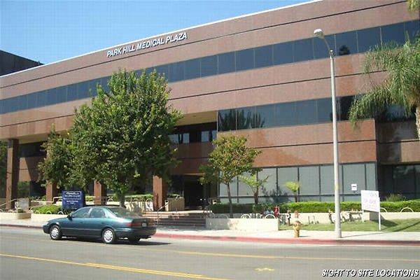 00353-West San Fernando Valley