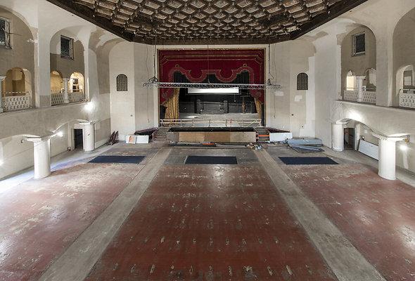 Grand+Theater