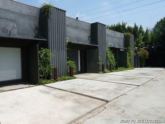 00845-Los Angeles