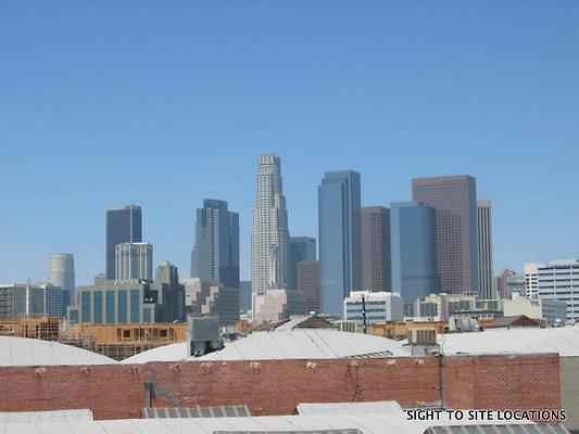 00553-Los Angeles