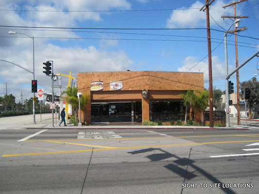 00663-West San Fernando Valley