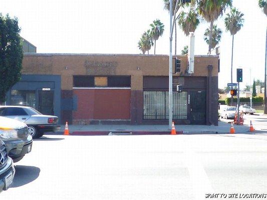 00365-Los Angeles