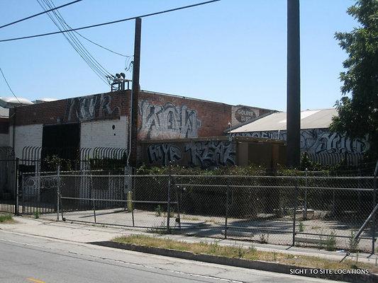 00788-Los Angeles