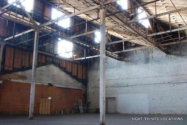 00495-Los Angeles