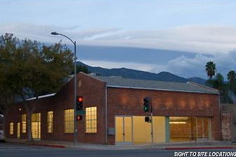 00174-San Gabriel Valley
