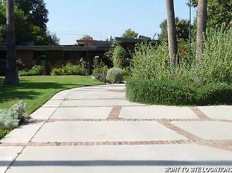 00033-North San Fernando Valley