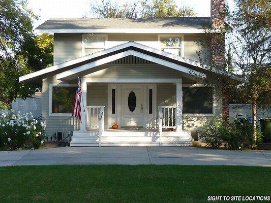 00410-West San Fernando Valley