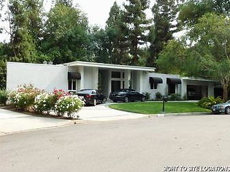 00235-West San Fernando Valley