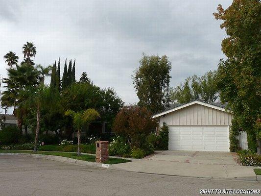 00284-West San Fernando Valley