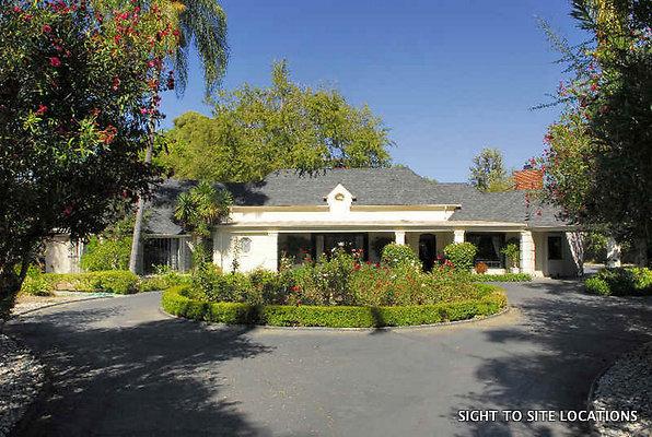 00655-East San Fernando valley