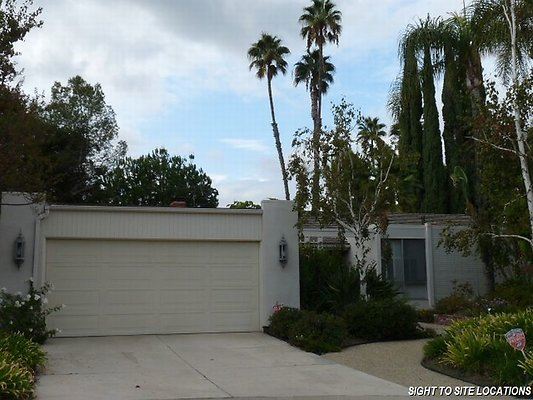 00285-West San Fernando Valley