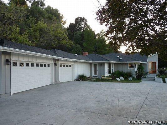 00296-West San Fernando Valley