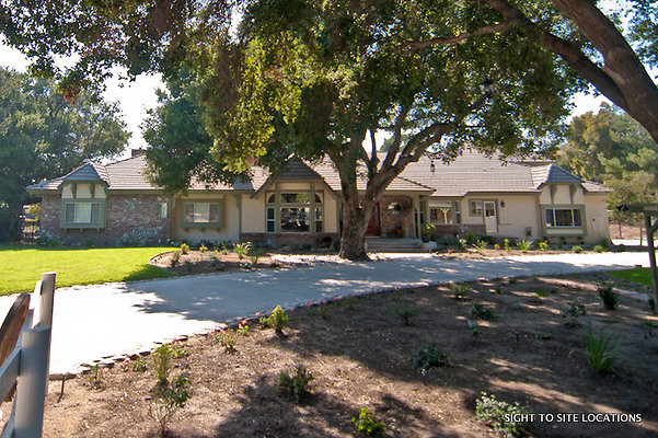 00868-Santa Clarita Valley