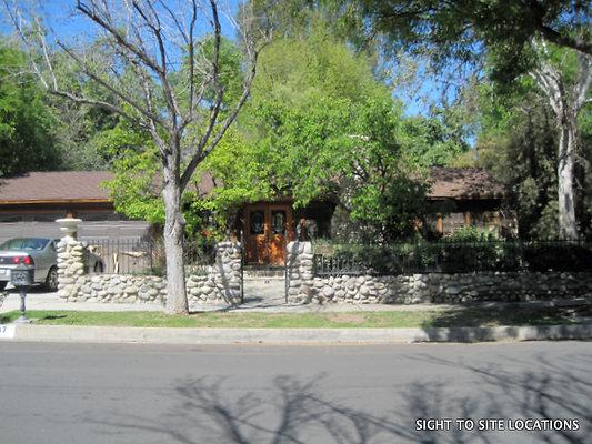 00672-West San Fernando Valley