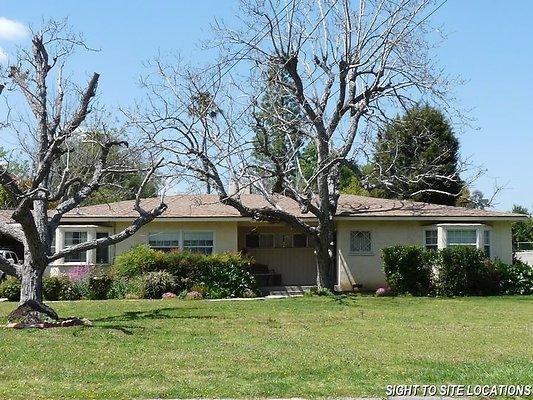 00712-West San Fernando Valley