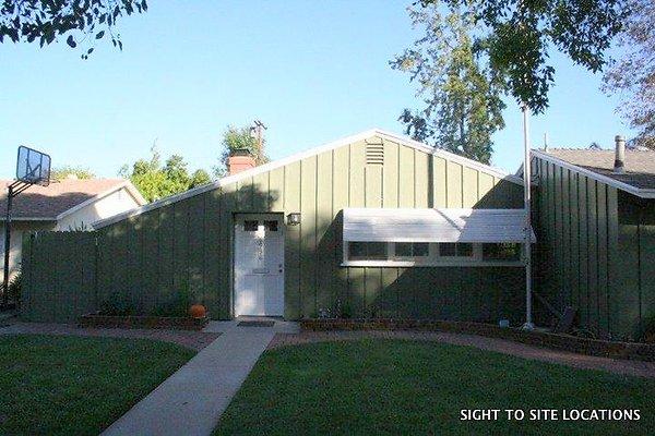 00398-East San Fernando Valley