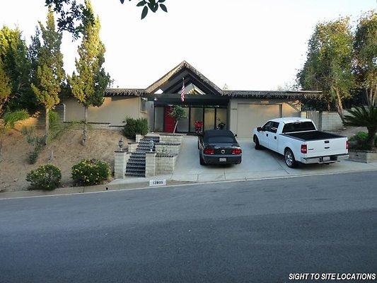 00447-North San Fernando Valley