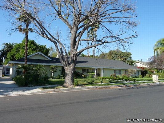 00416-North San Fernando Valley