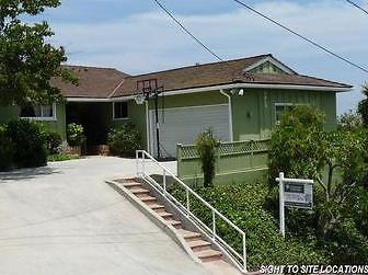 00135-West Los Angeles