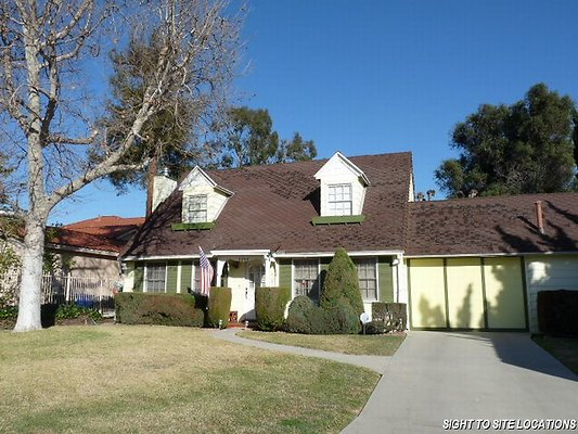 00538-East San Fernando Valley
