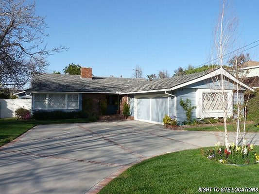00604-East San Fernando Valley