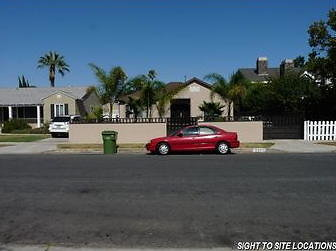 00132-East San Fernando Valley