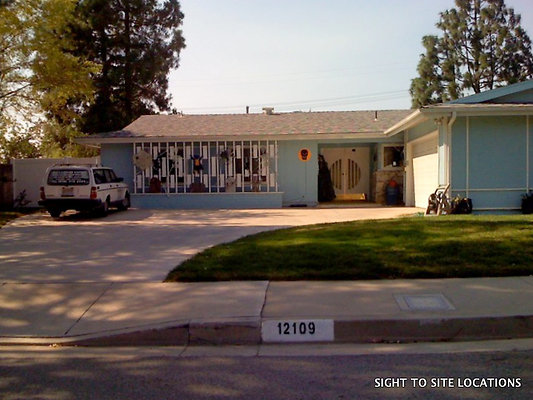 00688-West San Fernando Valley