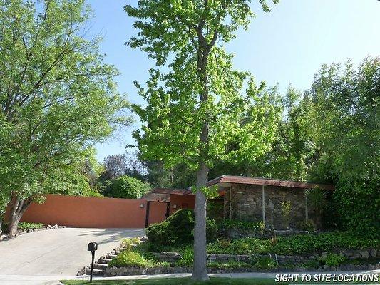 00728-West San Fernando Valley