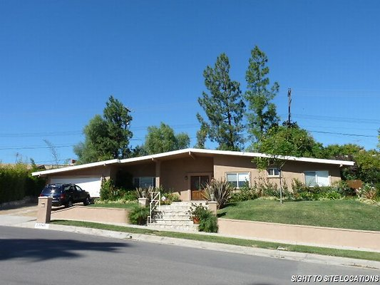 00298-West San Fernando Valley