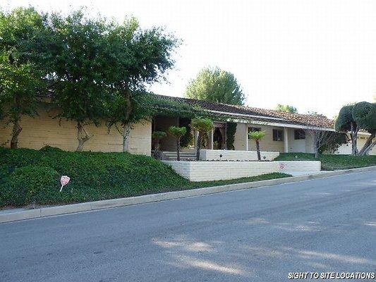 00545-West San Fernando Valley