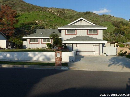 00532-North San Fernando Valley