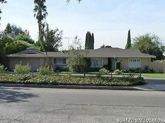 00312-East San Fernando Valley