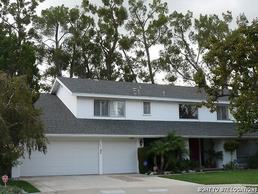 00286-West San Fernando Valley
