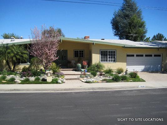 00673-West San Fernando Valley