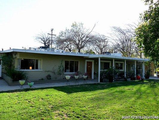 00667-North San Fernando Valley