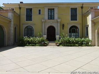 00212-East San Fernando Valley