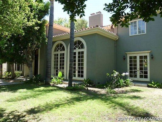 00911-West San Fernando Valley