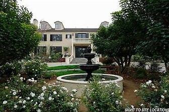 00070-West San Fernando Valley
