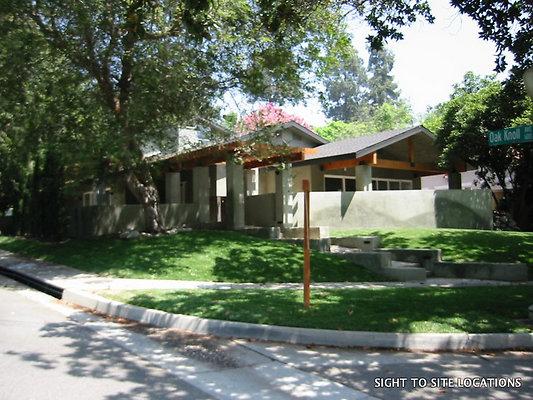 00691-San Gabriel Valley