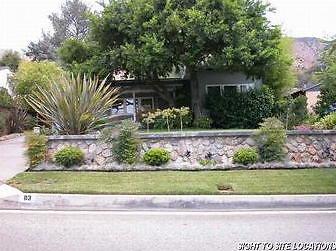 00171-San Gabriel Valley