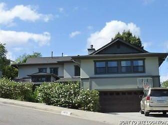 00318-West San Fernando Valley