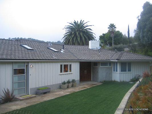 00789-West Los Angeles