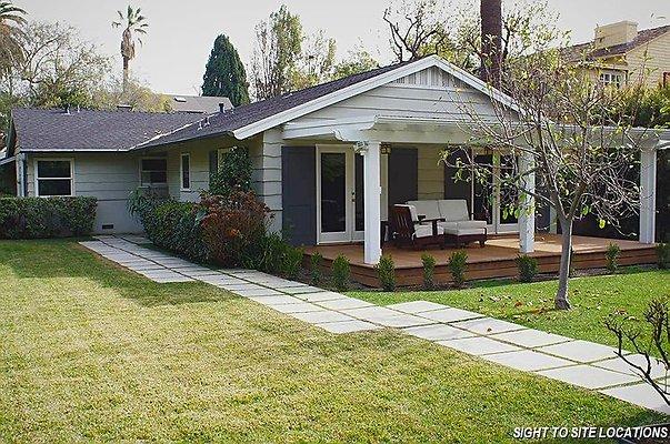 01371-San Gabriel Valley